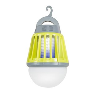 Stansport Bug Zapper Lantern