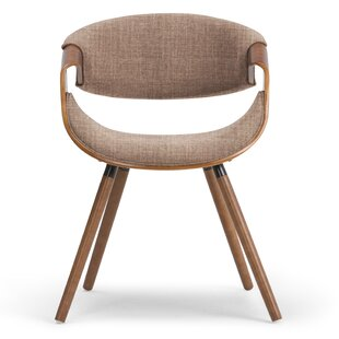 Wayland Upholstered Dining Chair By Simpli Home