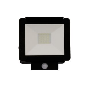 LED Spot Light By Symple Stuff
