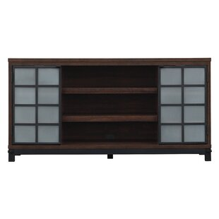 Elisa 55 TV Stand by World Menagerie