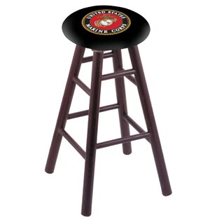 Holland Bar Stool 24 Bar Stool