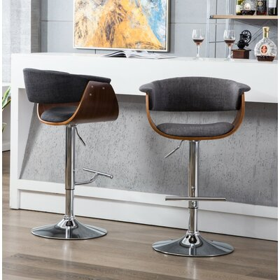 Bar Stools For Heavy People Wayfair