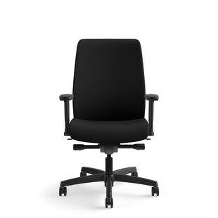 Endorse Ergonomic Task Chair