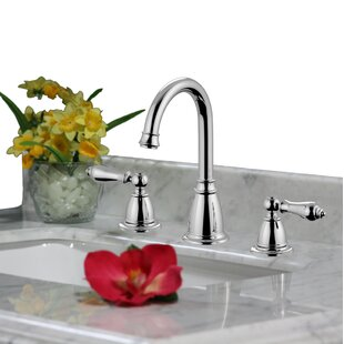Legion Furniture Widespread Bathroom Faucet ..