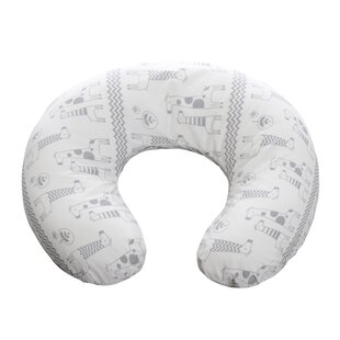 Polyester/Polyfill Pillow by Kidilove Best #1
