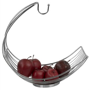 Hammock Fruit Basket