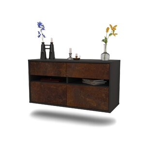 Milwaukee TV Stand By Ebern Designs