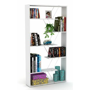 Tars Bookcase By 17 Stories