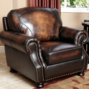 Affordable Ennis Armchair by Darby Home Co