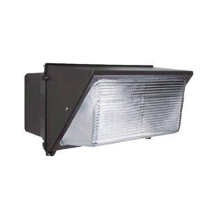 Howard Lighting 250-Watt Outdoor Security..