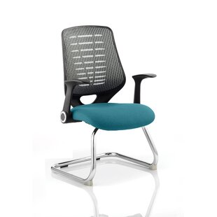 Guest Chair By Symple Stuff