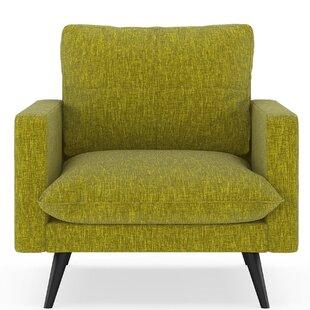 Cronk Armchair