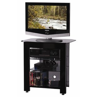 Hinz TV Stand for TVs up to 24