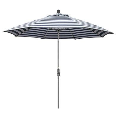 9 Market Umbrella by California Umbrella Savings