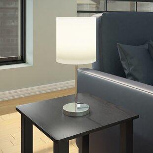 Bedroom Lamps For Nightstands   Wayfair