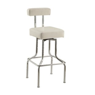 Speidel 29 Swivel Bar Stool