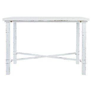 Cheyenne Dining Table By House Of Hampton
