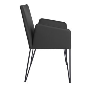 Arnette Arm Chair