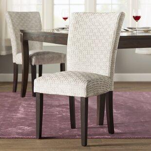 Sture Link Print Upholster..