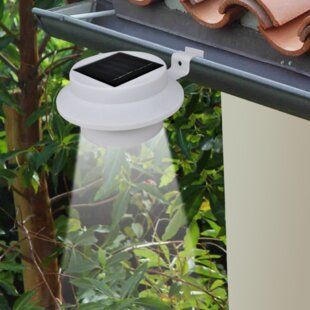 LED Pathway Lighting Set (Set Of 6) By Sol 72 Outdoor