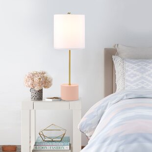 Cupcakes And Cashmere Table Lamps Youll Love Wayfair