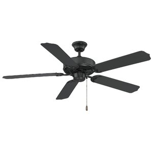 Ceiling fans joss main save to idea board aloadofball Image collections