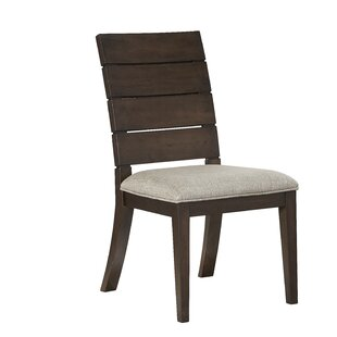 Wooton Dining Chair (Set of 2)