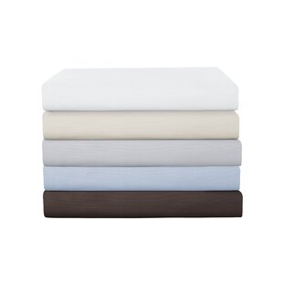 Solid Color Mircofiber Sheet Set