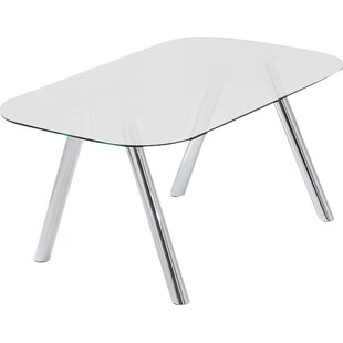 Bedminster Down Dining Table By Wade Logan