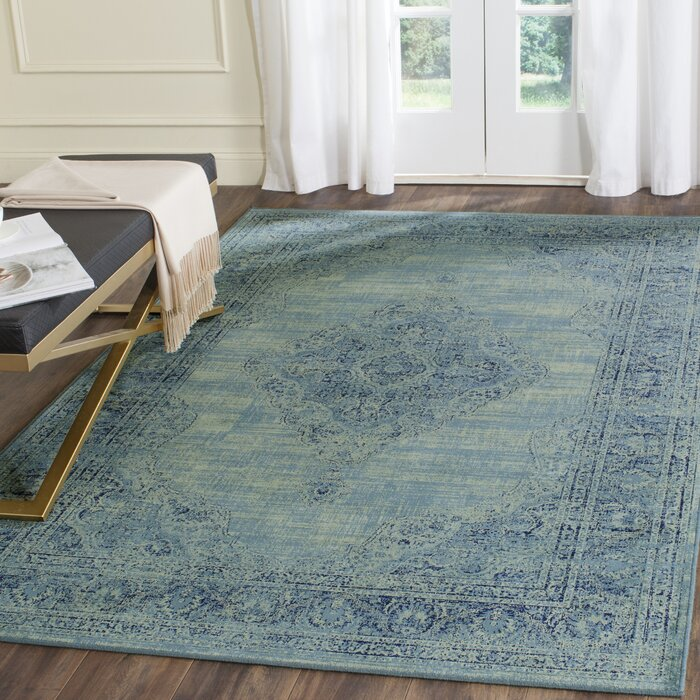 rug roselawnlutheran area awesome and turquoise modern throughout rugs brown brilliant chocolate