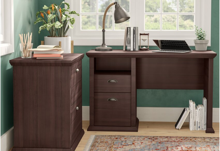 Office Furniture You Ll Love In 2019 Wayfair