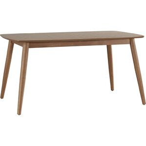 Wood Dining Tables With Leaves shop 6,624 kitchen & dining tables | wayfair