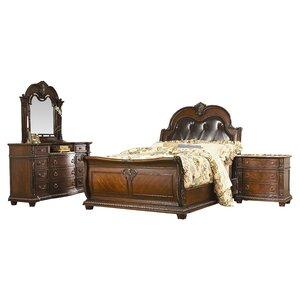 Cedar Garden Bed