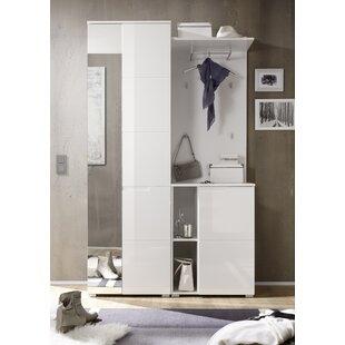 Sales Slifer 3 Piece Hallway Set