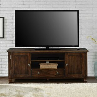 Colman TV Stand for TVs up to 60