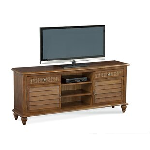 Grand View TV Stand for TVs up to 60