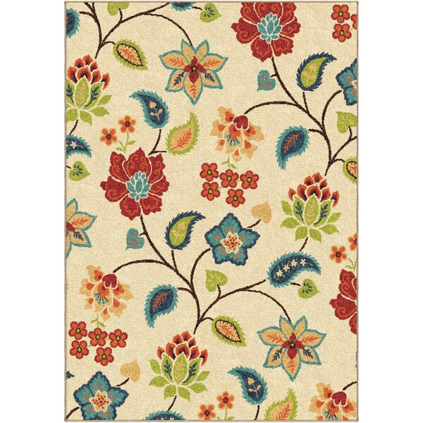co rugs floral amazon slp uk rug