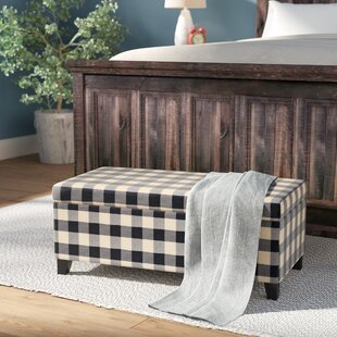 Lembach Storage Ottoman by Aug..