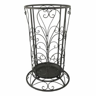 Wrightsville Umbrella Stand By Ophelia & Co.