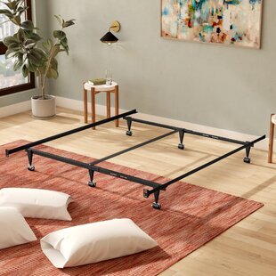 Alwyn Home Bed Frame