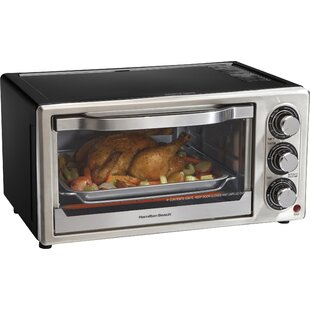 in microwave commercial cu countertop microwaves magic oven ft chef steel stainless p countertops