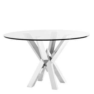 Triumph Dining Table by Eichholtz