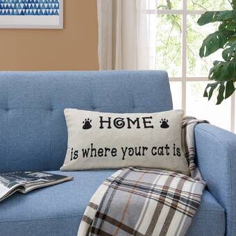 East Urban Home I Survived Being A Firefighter Survival Pride And Humor Design Pillow Cover Wayfair