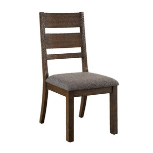 Rozelle Side Chair (Set of 2) by Latitude..