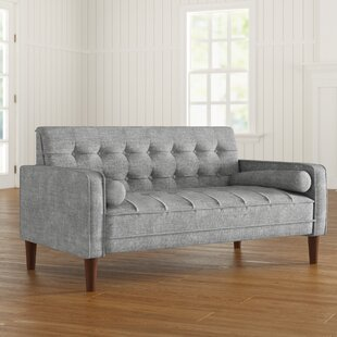 Isaac Loveseat by Langley Street