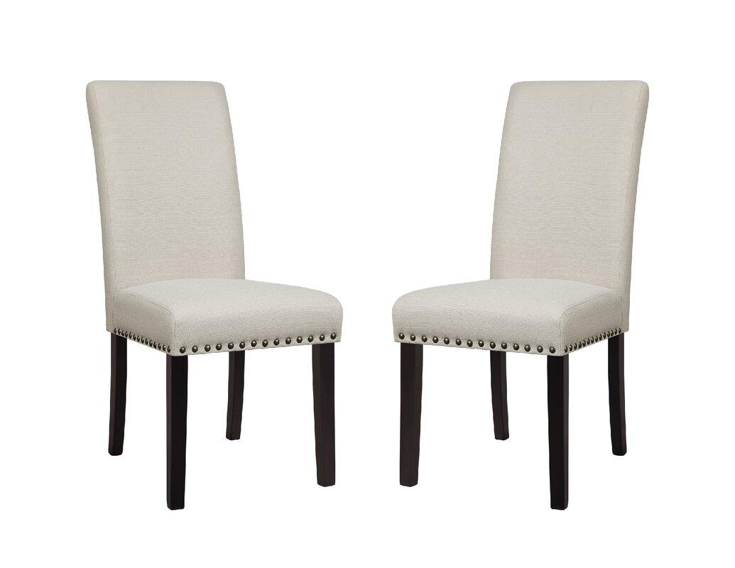 Redfield Side Chair