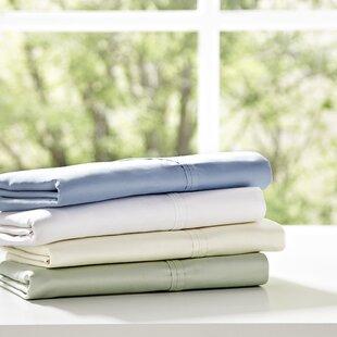 Allen Pillowcases by Birch Lane™ Heritage