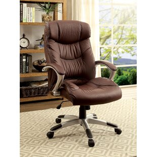 Chaisson Executive Chair