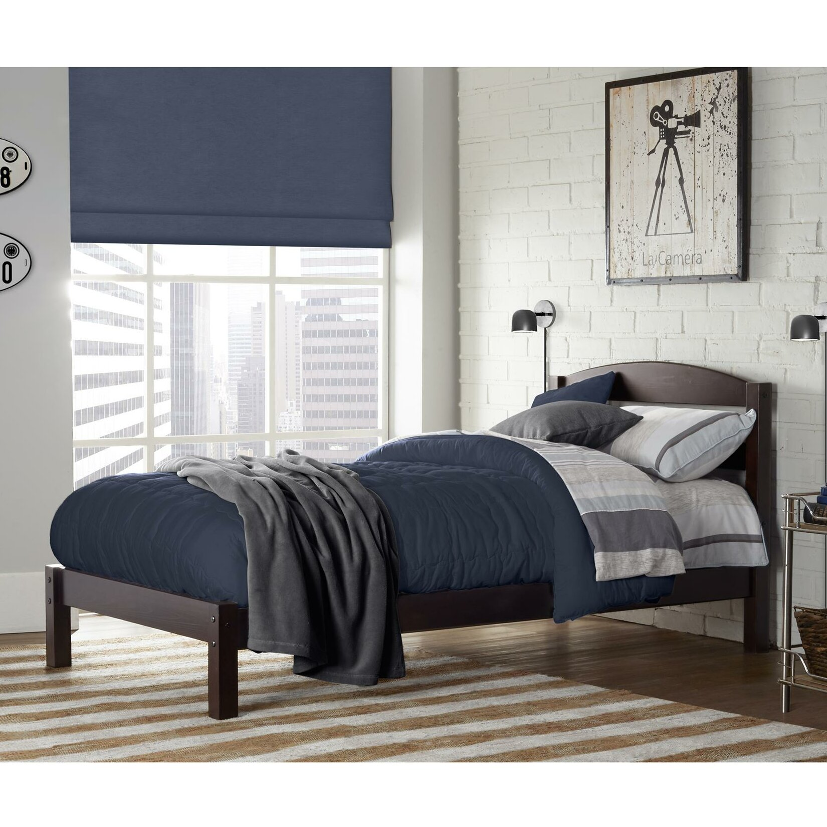 Boys' Beds You'll Love in 2021 » Wayfair