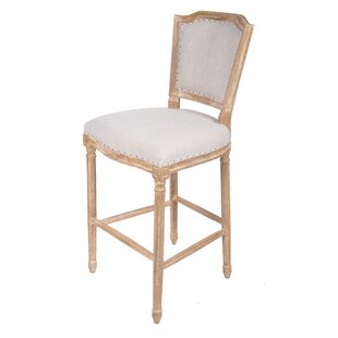 29 Bar Stool Best Quality Furniture